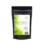 Natural Fit - комплекс для похудения / блокатор калорий (Нейчерал Фит) пакет