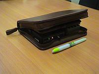 Портативное устройство для проведения конфиденциальных переговоров переговоров PSP-2AM AUTO