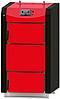 Пиролизный котел BURNIT PyroBurn 40