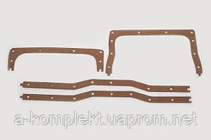 Прокладка поддона (41-08021) А-41 (арт.19169)