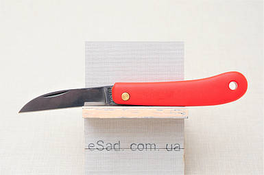Нож Antonini 5791/R