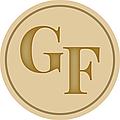 GF Trading, ФОП Лесечко О.І.
