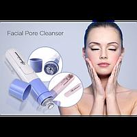 Ручной вакуумный очиститель пор Face Spot Cleane сужение пор, средство для сужения пор, анти расширенные поры