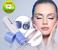 Вакуумный очиститель пор кожи лица Face Spot Cleaner! АКЦИЯ!!!