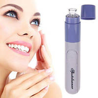 Вакуумный очиститель пор от угрей Face spot сужение пор, средство для сужения пор, анти расширенные поры