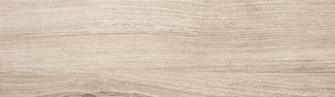 Плитка Cerrad Lussaca Dust 60x17,5