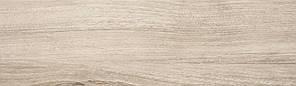 Плитка Cerrad Lussaca Dust 60x17,5, фото 2