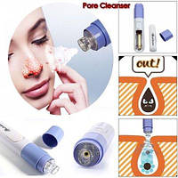 Очиститель пор лица вакуумный Face Spot Cleaner