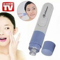 Вакуумный очиститель пор лица от загрязнения Face Spot Cleaner