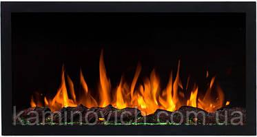 Электрический камин Aflamo Pride B166, фото 3