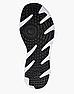 Женские кроссовки Fila Twister Mid 3.0, фото 5