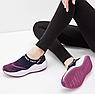 Женские кроссовки Fila Versus Knit 2.0, фото 6