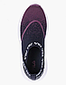 Женские кроссовки Fila Versus Knit 2.0, фото 4