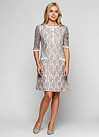 UT Платье коктейльное  PL65 1083