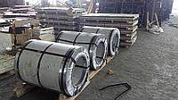 Рулон нержавеющий 0,5х1000мм 2В (матовый)  AISI 430 ., фото 1