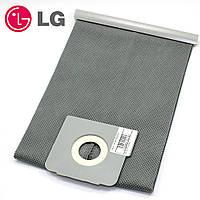 Мешок для пылесоса LG 5231FI2308C, фото 1