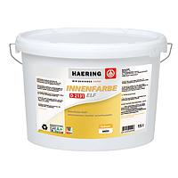 Фарба матова водорозчинна Haering Innenfarbe ELF D 2131 - база 3