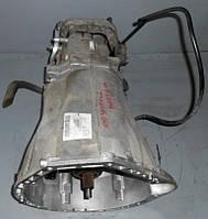 КПП Коробка переключения передач к Mercedes Viano 639 2.2 CDI Мерседес Виано Віано