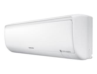 Кондиционер Samsung AR09RSFPAWQNER серия Maldives