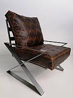Кресло Stoik .Реплика итальянского бренда., фото 1