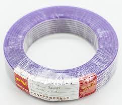 """Акустический кабель """"Harmtesam Type 100""""/80m/22Ga/2x0,3mm"""