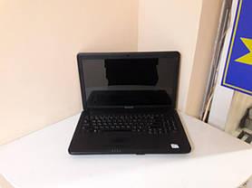 Ноутбук Lenovo G550, фото 2