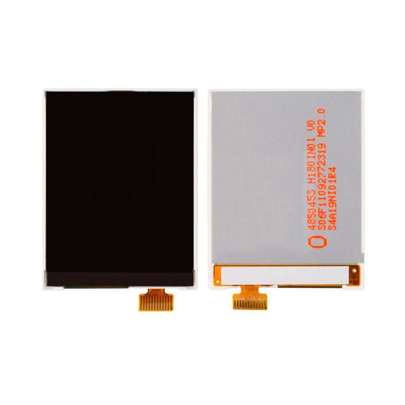 LCD Nokia C1-01 High Copy