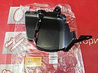 Подкрылок амортизатора передний правый Renault Logan (Original) -6001549272, фото 1