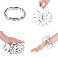 Антистресс игрушка для детей Magic Circle