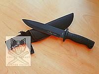 Нож охотничий туристический тактический Columbia 6648А