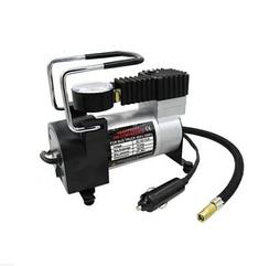 Автомобильный компрессор AIR PUMP DC 12 V, 100 PSI
