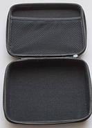 Набор 3 в 1: Стартовый для камер GoPro Xiaomi SJCAM, фото 4