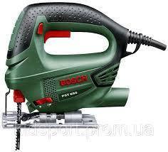 Электролобзик Bosch PST 650, фото 2
