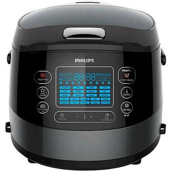 Мультиварки PHILIPS HD4749/03