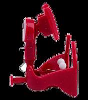 Рінопласт (RinoPlast) - прилад для виправлення форми носа, фото 1