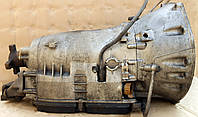 АКПП Mercedes Vito W639 Коробка переключения передач автоматическая 2003-2010гг, фото 1