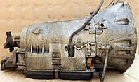 АКПП (Коробка переключения передач) автоматическая, автомат на Мерседес Вито Віто (Виано Віано) Mercedes Vito