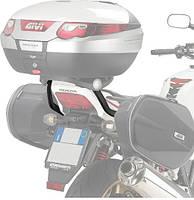 Крепление центрального кофра Givi 268FZ для мотоцикла Honda CB1300S 2010 - 2015