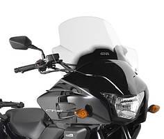 Ветровое стекло Givi D1133ST на мотоцикл Honda CTX700DCT