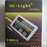 WiFi RGB контроллера для 4 zone и 2,4G