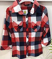 Жіноча сорочка, 36,38 рр, № 107004