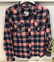 Жіноча рубашка, 42 рр, № 107004