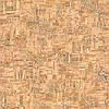 Полукоммерческий линолеум Strong Plus Fresco 3062