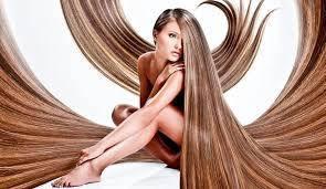 Товари для догляду за волоссям