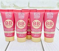 Крем для лица Photoshop-Эффект Bielita Belita Young BB Cream BB