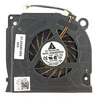 Вентилятор Dell Inspiron 1525, 1526, 1545, 1546 БВ, фото 1