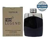 Tester Montblanc Legend 100ml