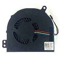 Вентилятор Dell Latitude E5440, E5540 KSB0505HB-DC10, 087XFX 5V, 0.4A, 4pin БУ, фото 1