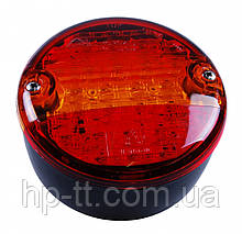 Фонарь задний Aspock 3-Kammerleuchte LED 10927
