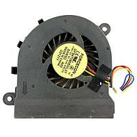 Вентилятор Dell Latitude E5520, E5520M DFS470805WL0T БУ, фото 1